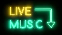 LiveMusic 1.jpg