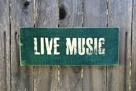 LiveMusic 2.jpg