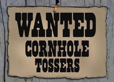 cornhole tossers.jpg