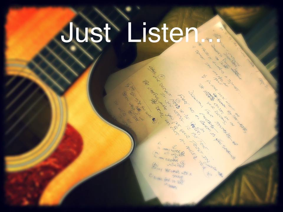 Song new and guitar.jpg