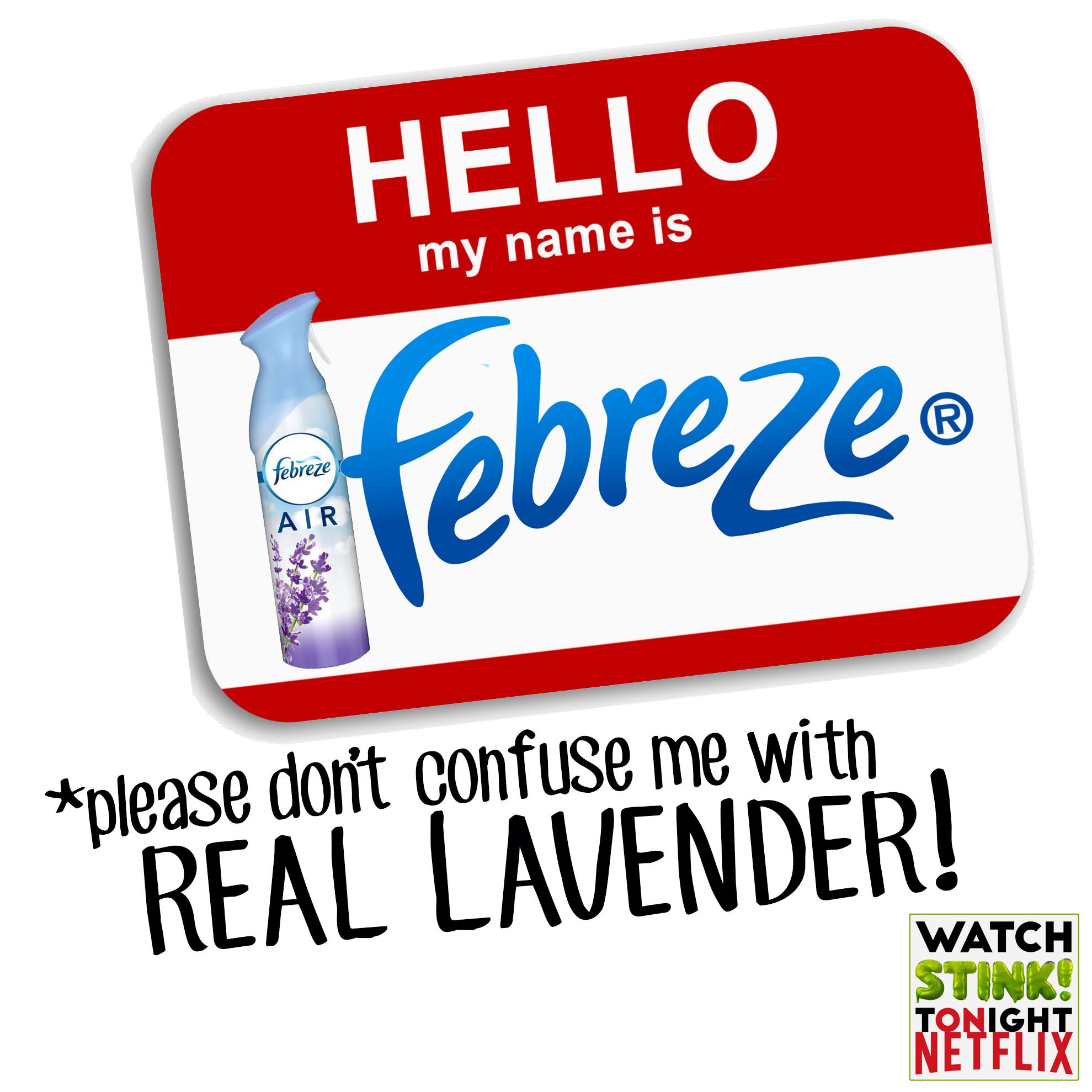 Hello-my-name-is-febreze.jpg