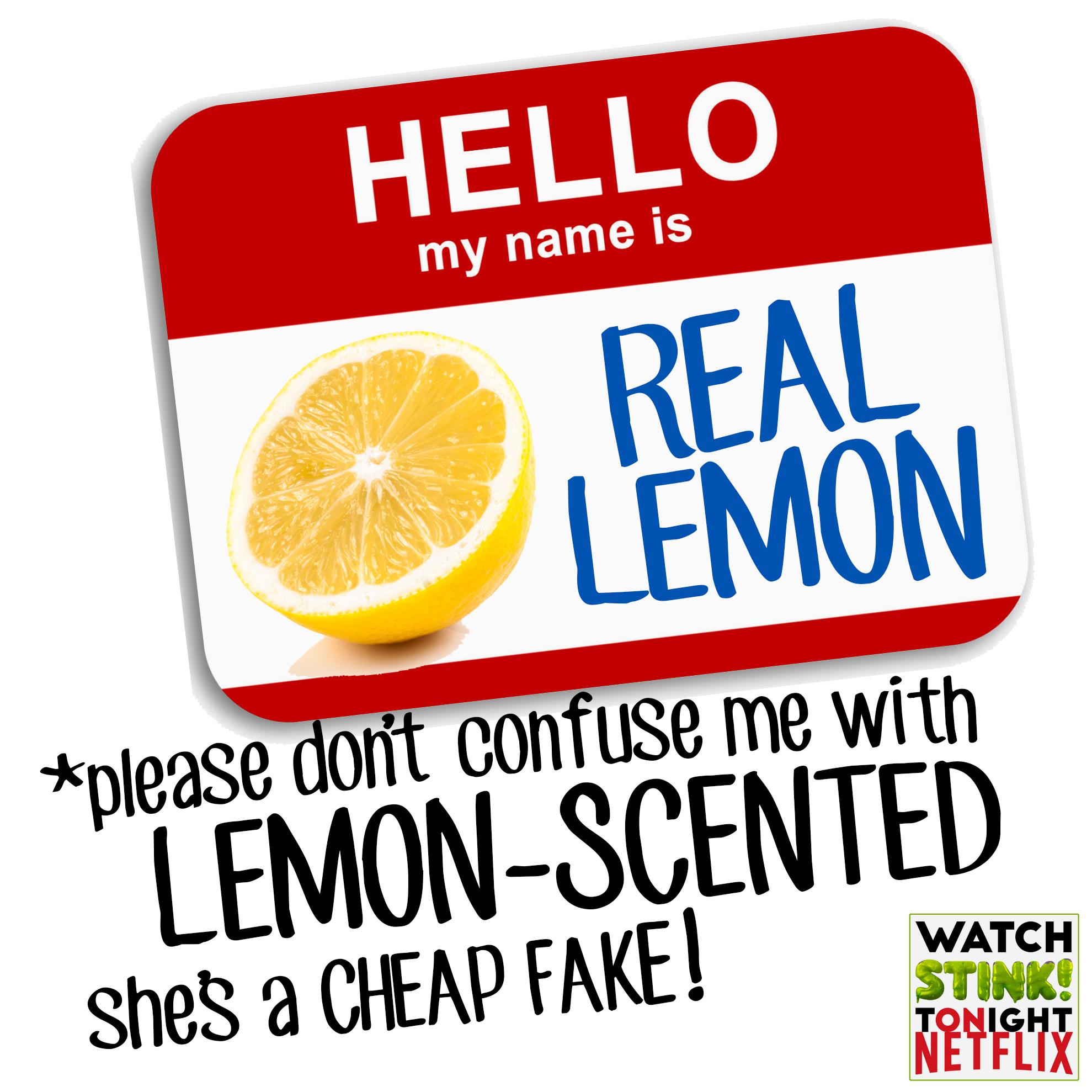 Hello-my-name-is-lemon.jpg