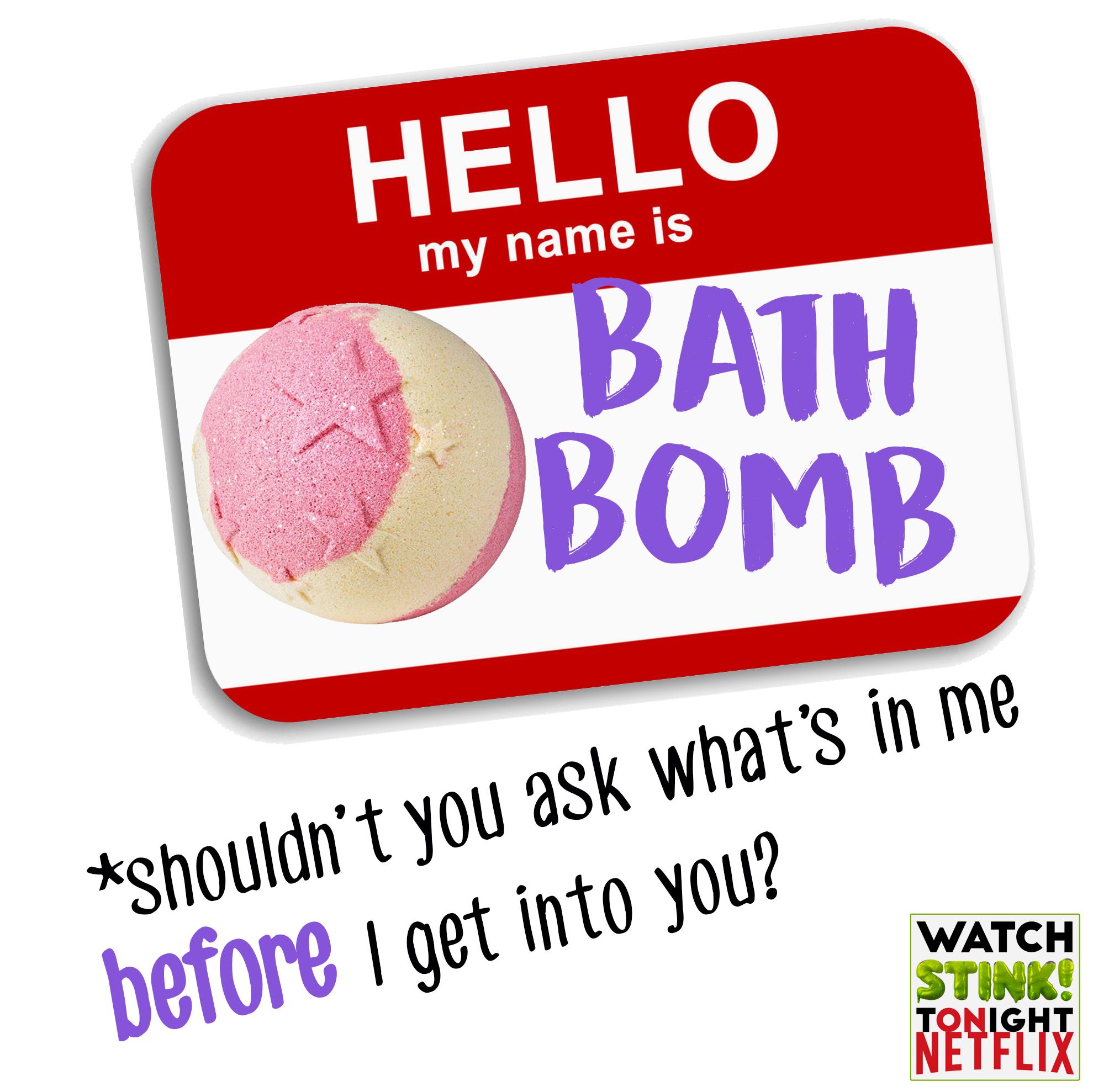 bath-bomb.jpg