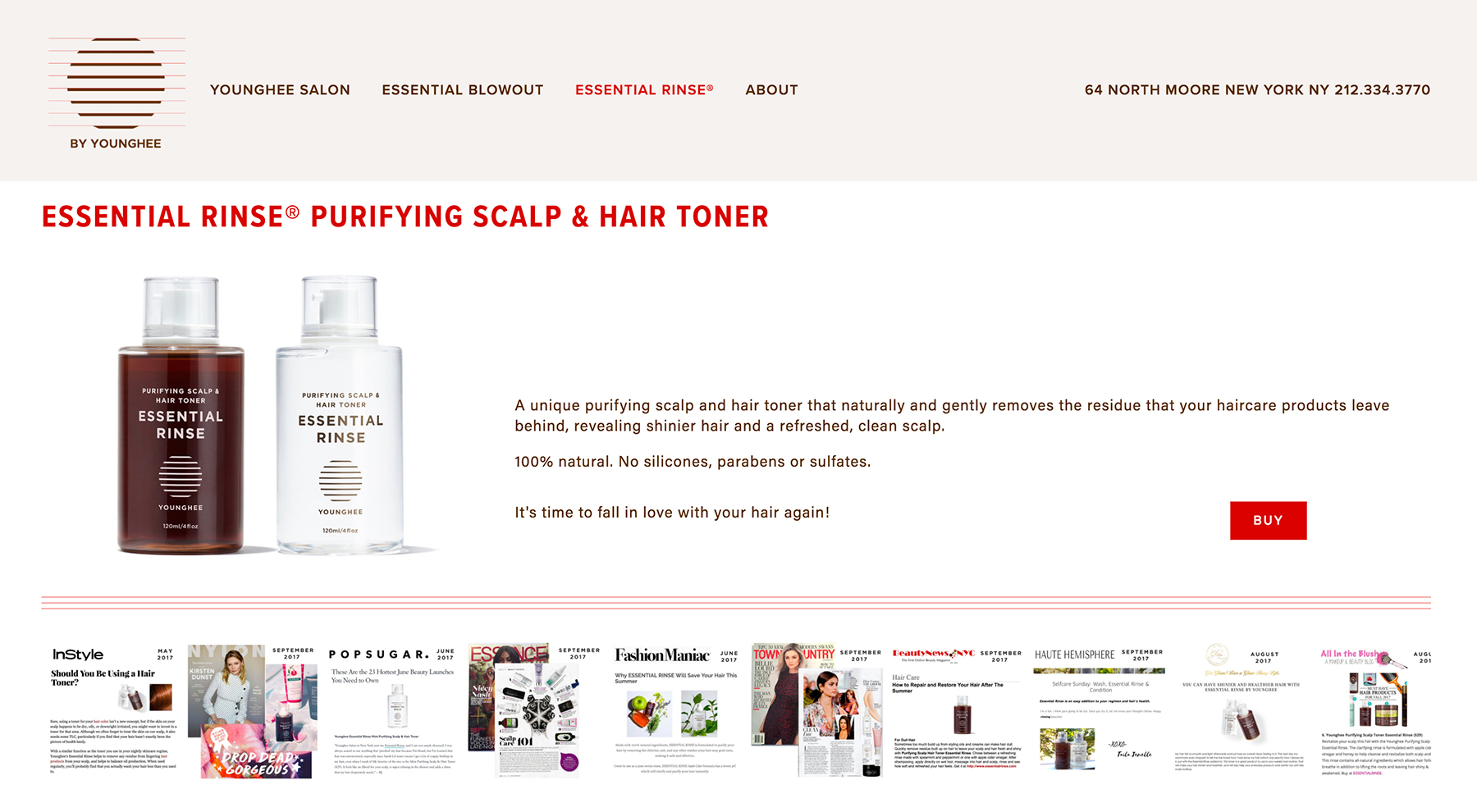 +younghee-salon-and-essential-rinse.3.jpg