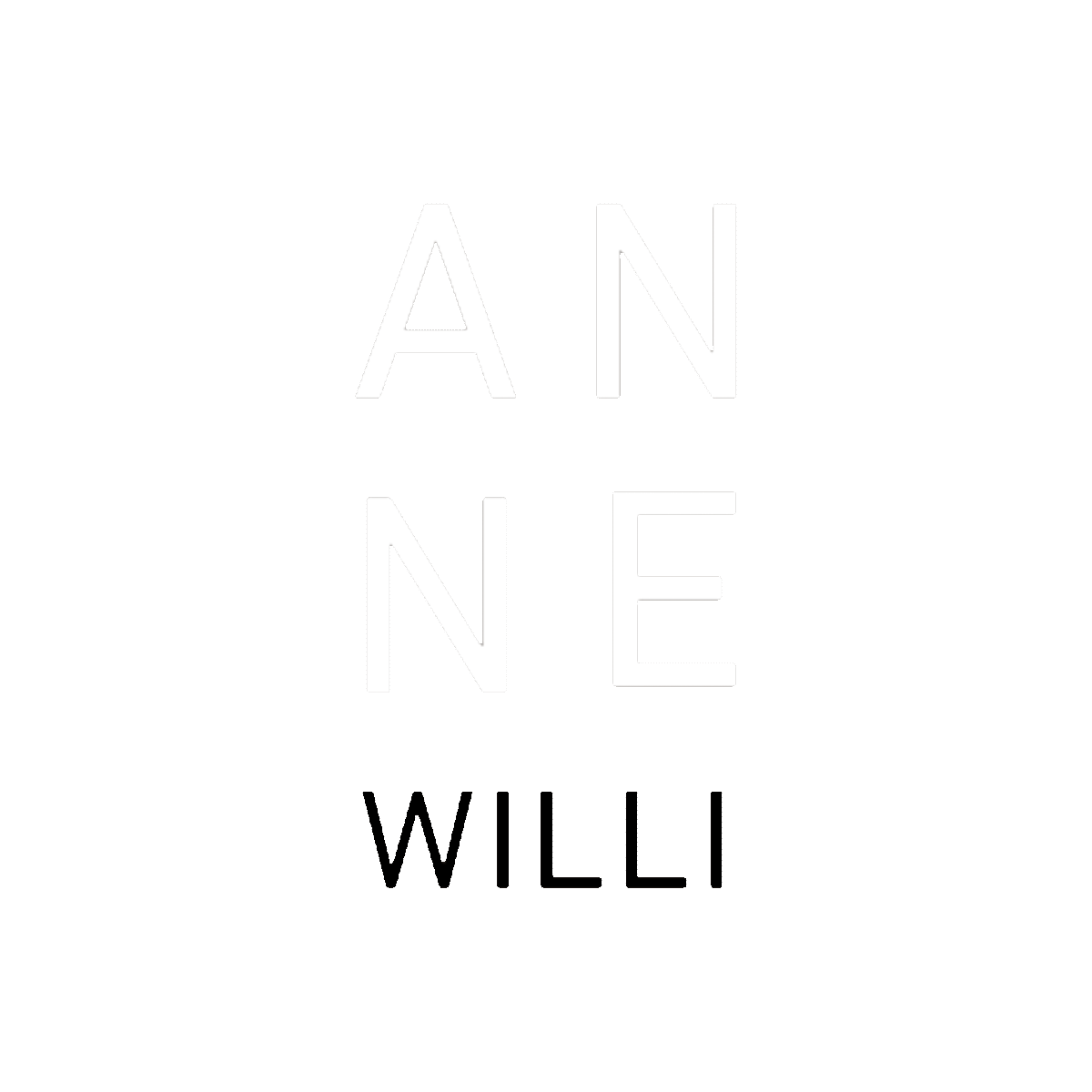 anne-willi-transparent.png