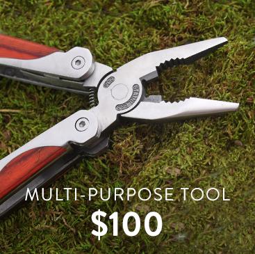 _0010_multiuse tool.jpg