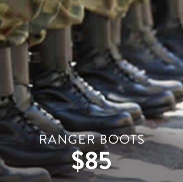 _0002_ranger boots.jpg