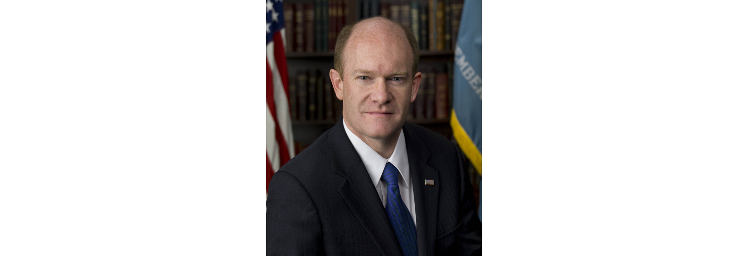 chris coons_site.jpg