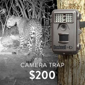 camera-trap.png