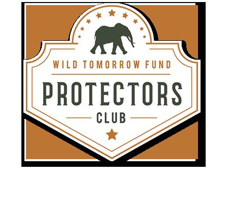 protectors_weblogo.png