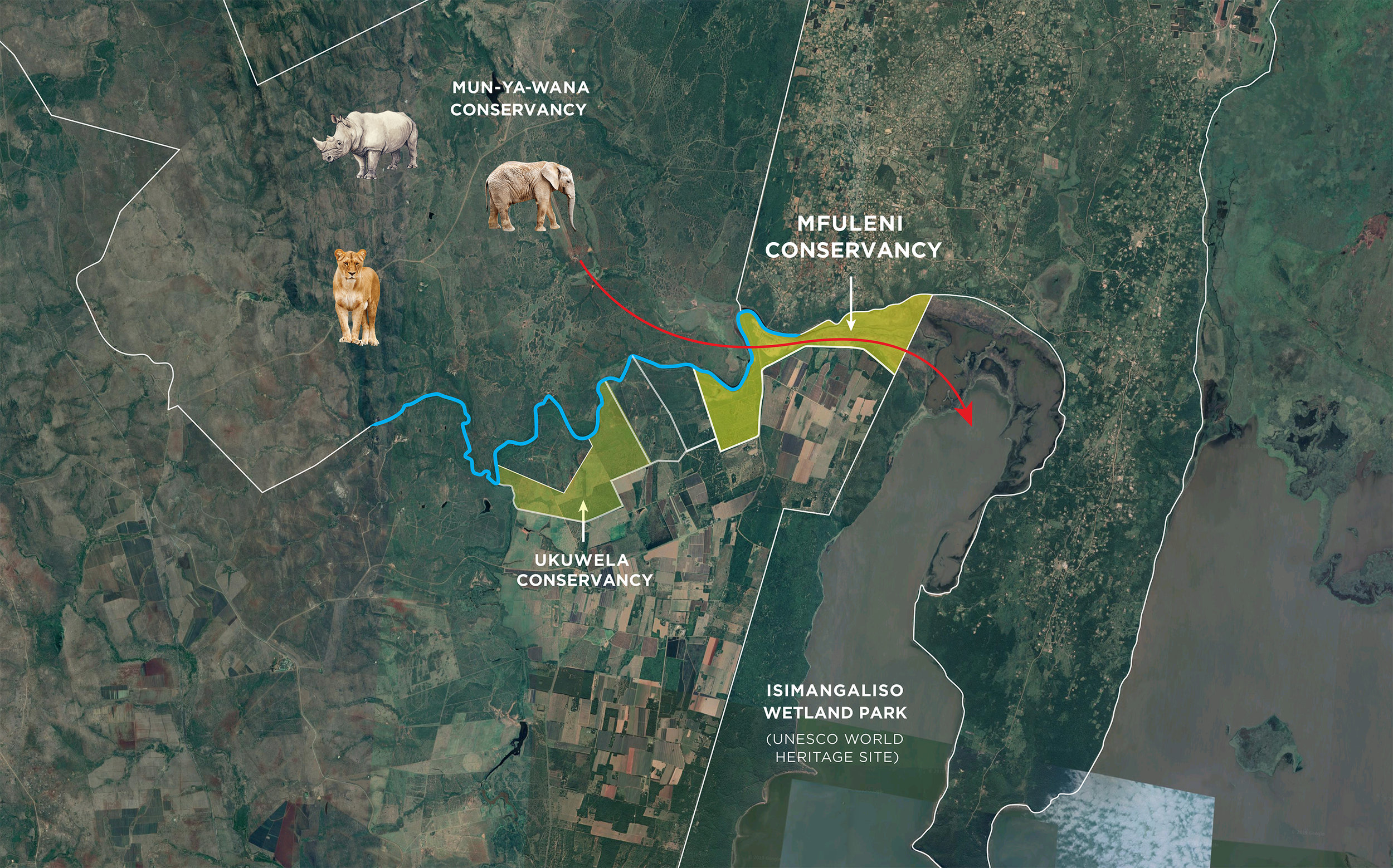 mfuleni conservancy map_pressrelease.jpg