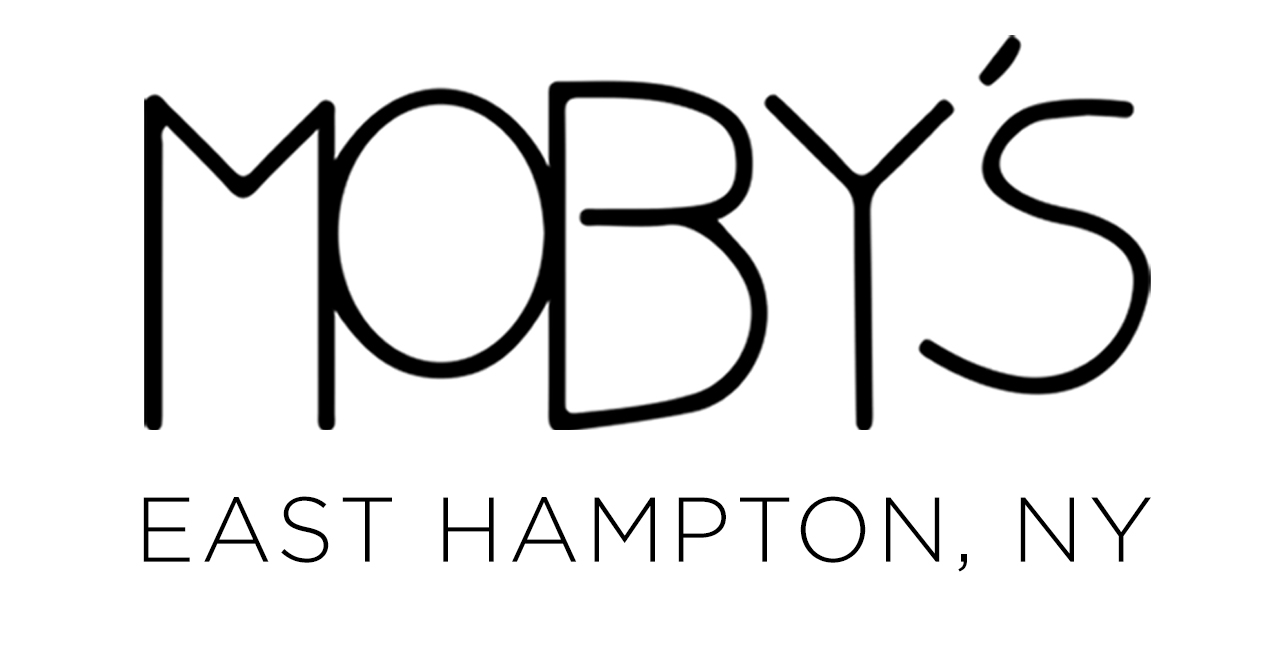 mobys logo black2.jpg