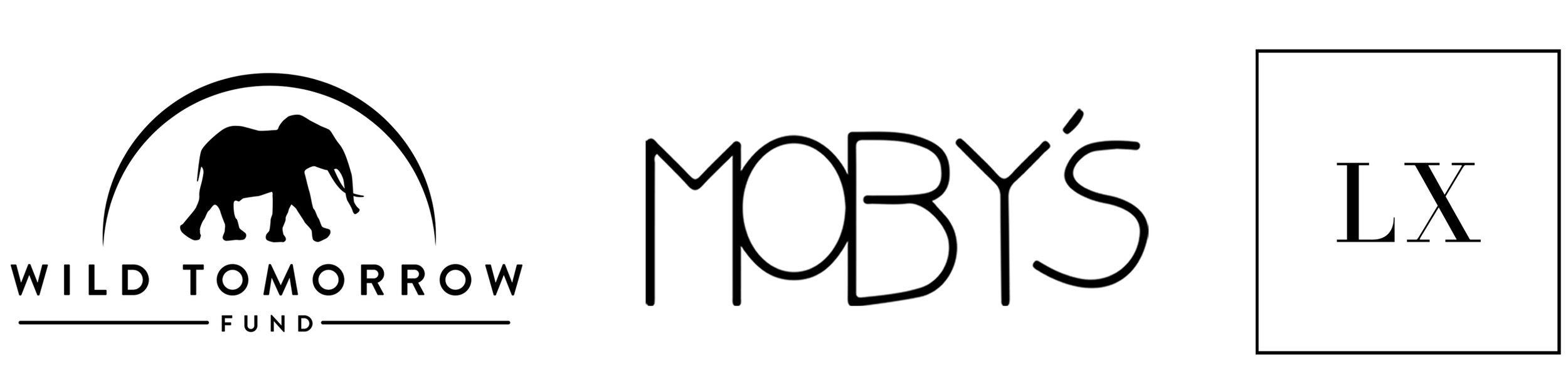 WTF LX mobys logo.jpg