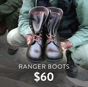 _0002_ranger-boots.png