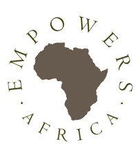 empowers2.jpg