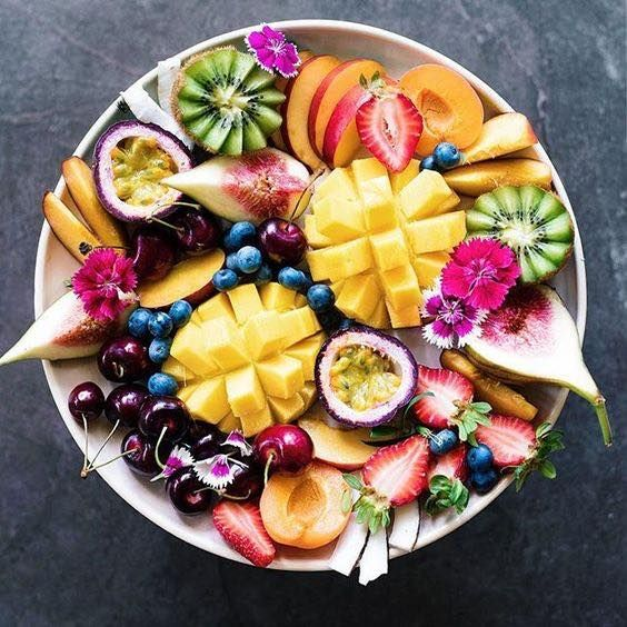 healthy-bali.jpg