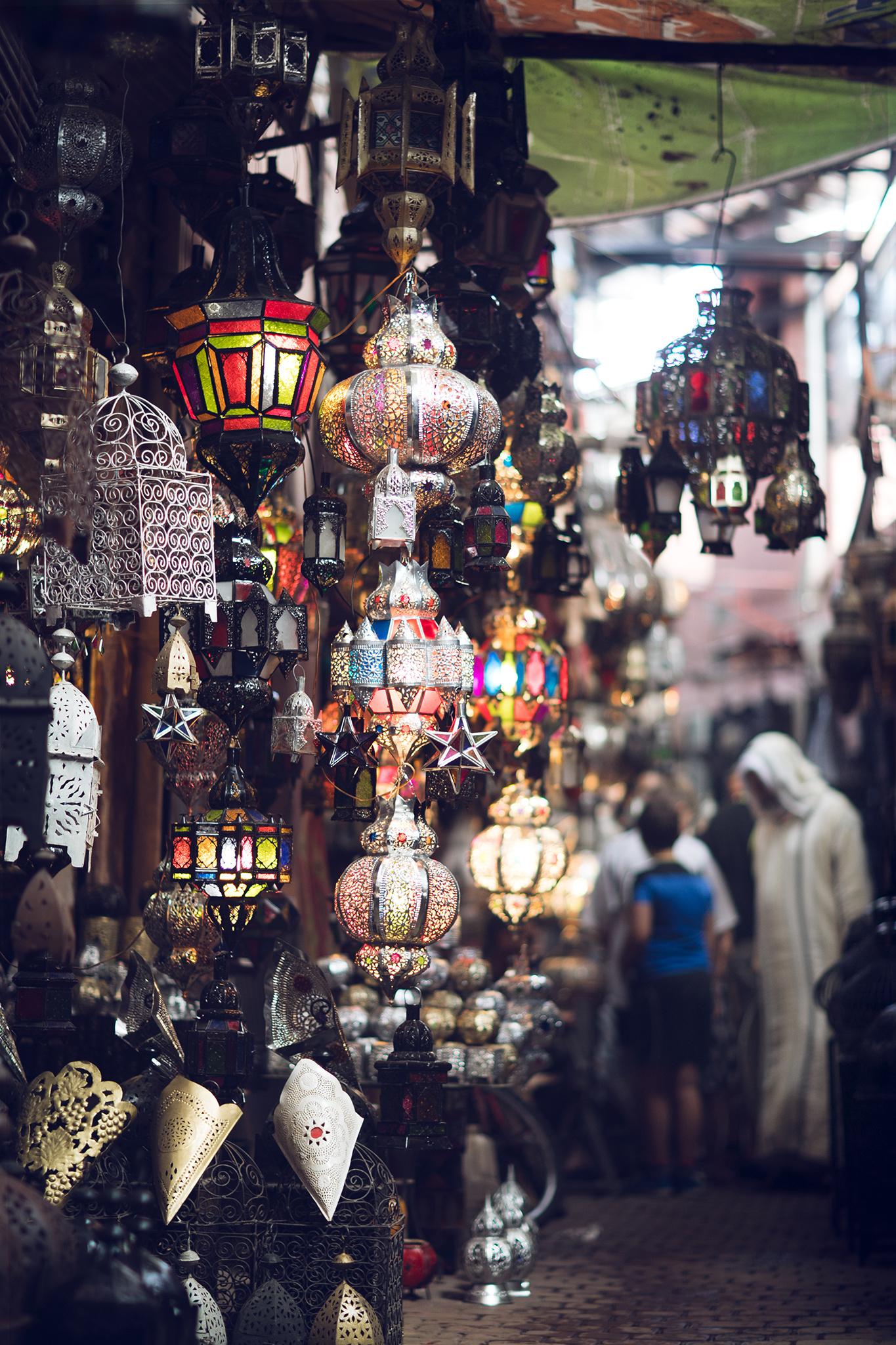 Beauty_Project_-_Morocco-3.jpg