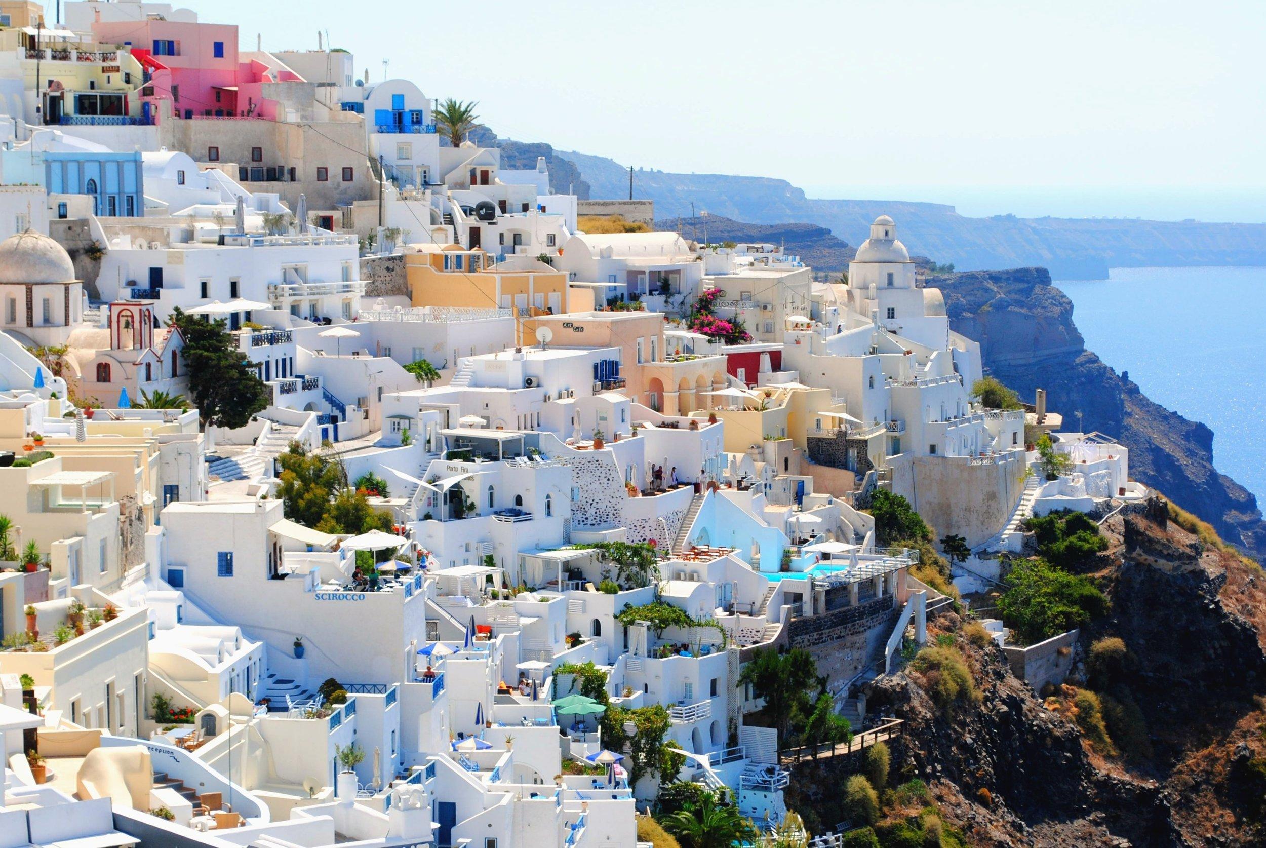 santorini-travel-holidays-vacation-161275.jpeg