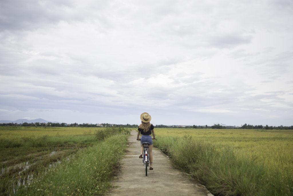 Td-Vietnam17-2260-1024x683.jpg