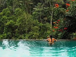 Bali, 2019