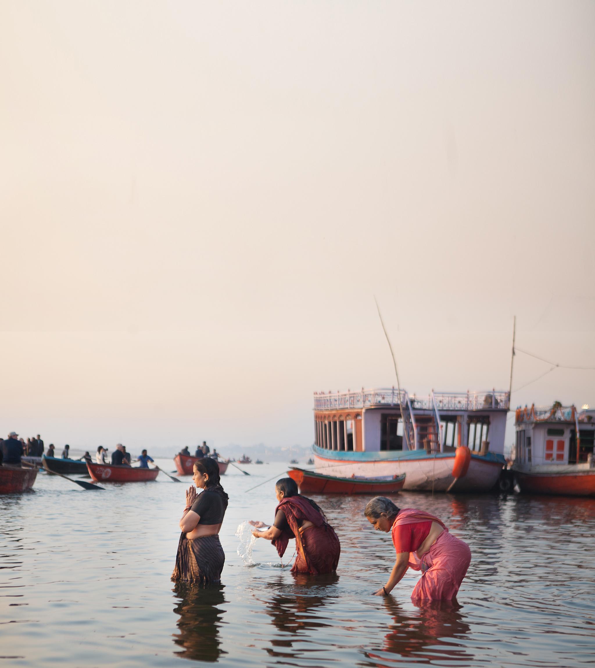 India-qfb410lr.jpg