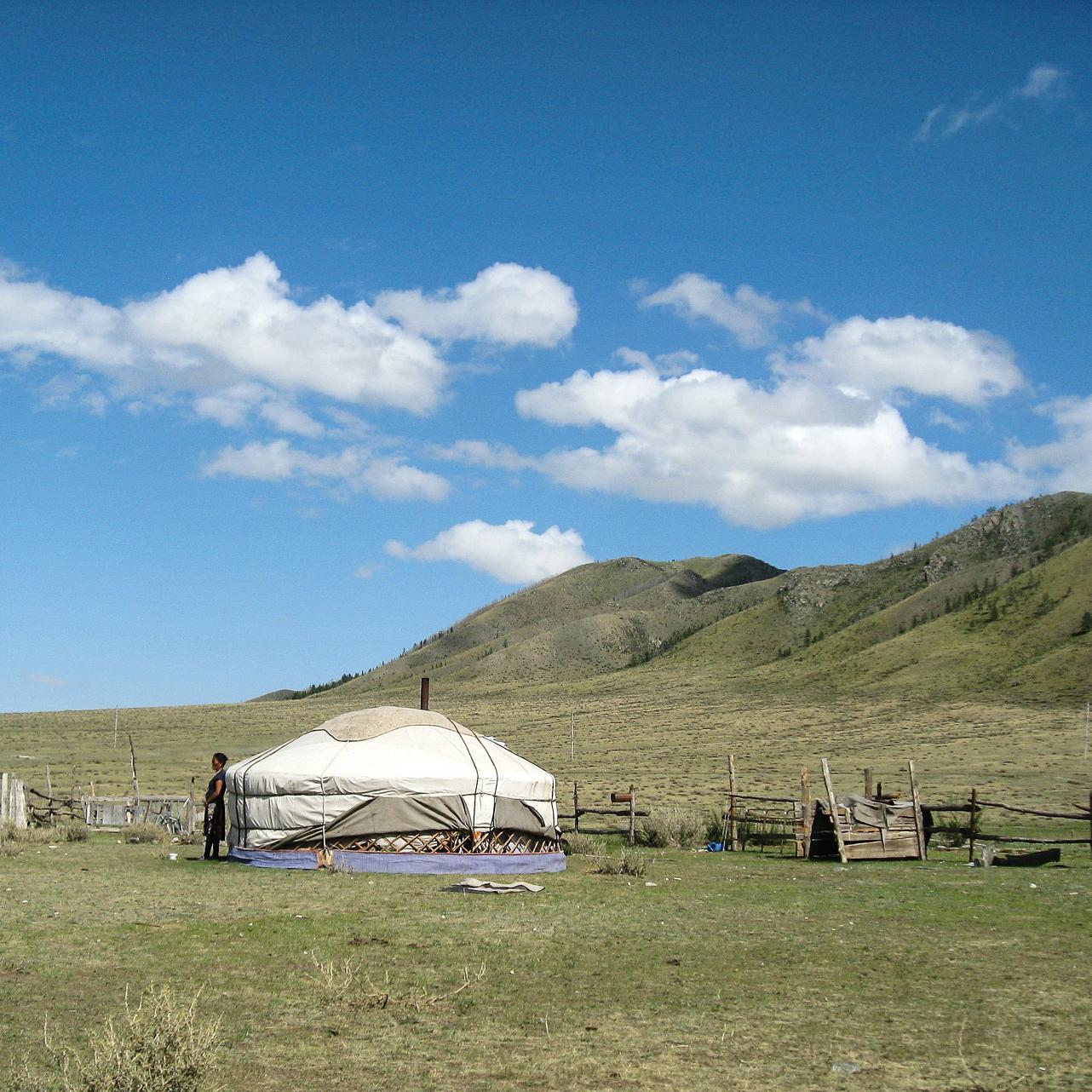 yurt-486865_1920 copy.jpg