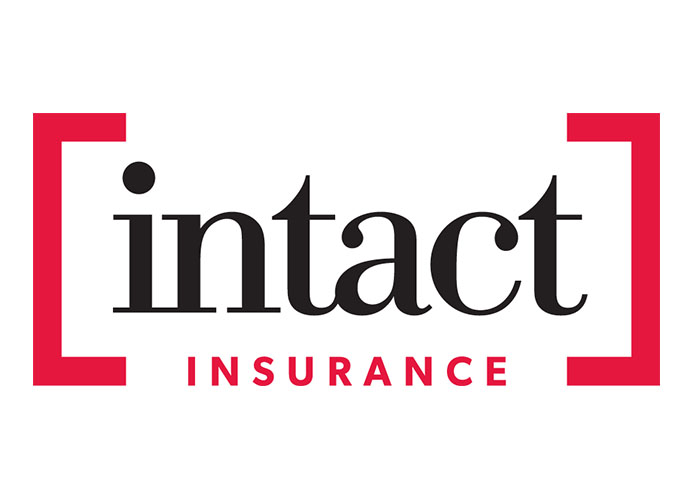 Intact.jpg