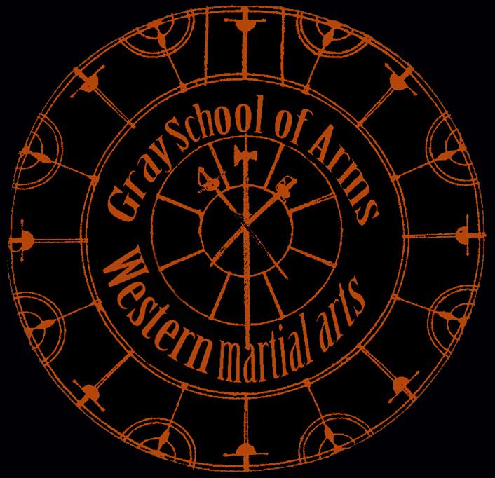 Gray School of Arms Logo.jpg