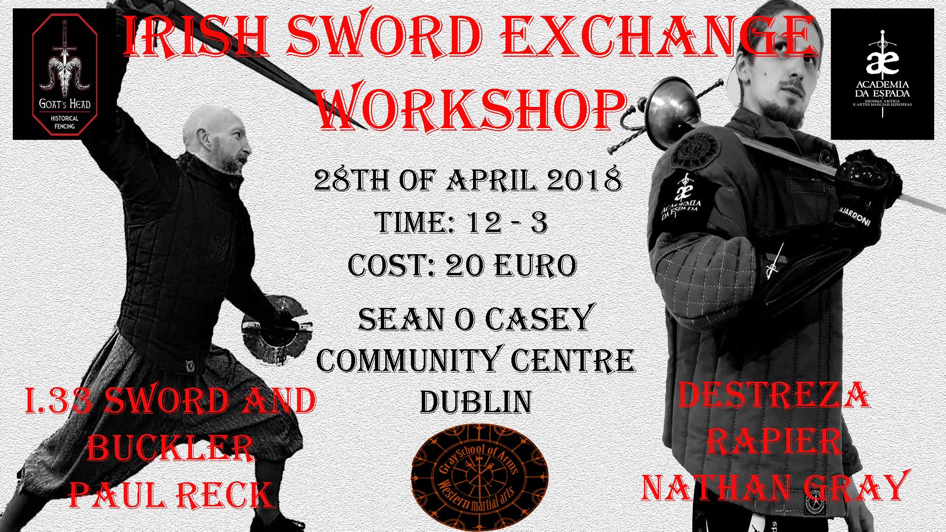Sword exchange workshop paul.jpg
