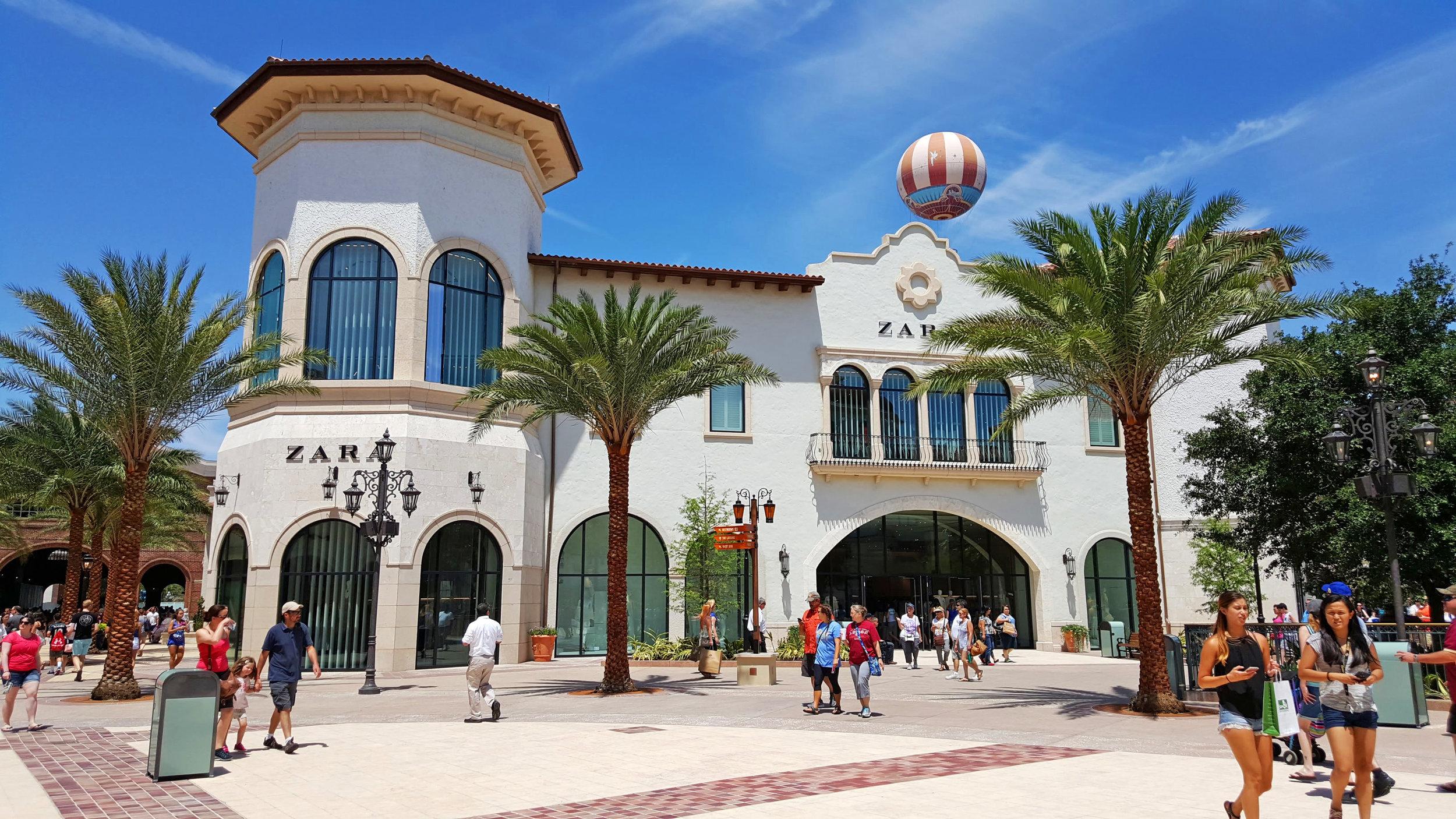 Disney-Springs-Zara.jpg