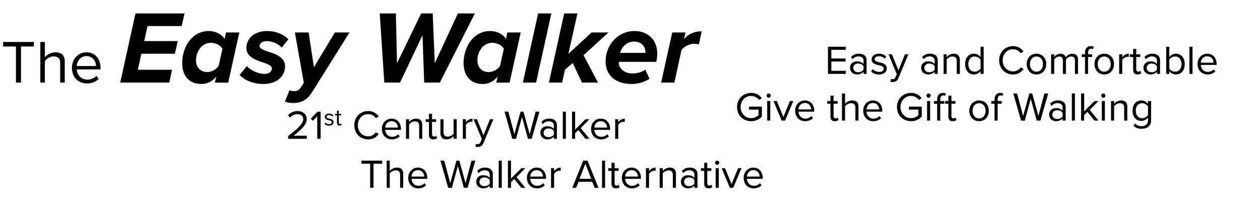 easy_walker_page_header.jpg