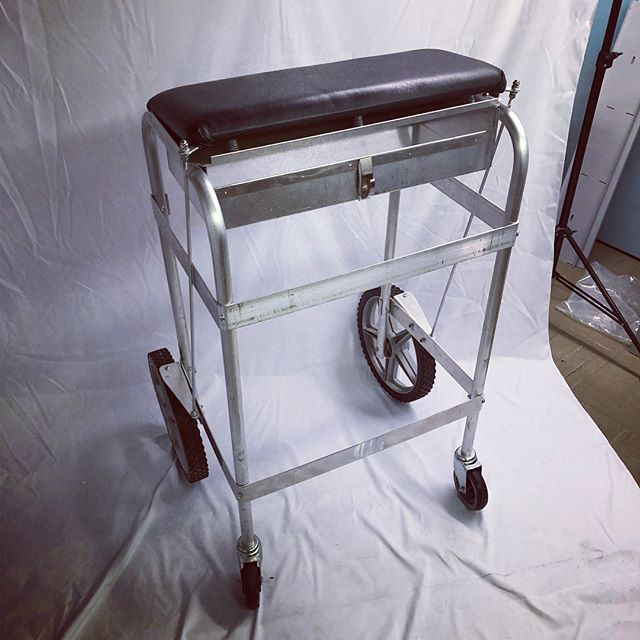 "Check out this new Walker called the ""Easy Walker"". Perfect for those who need assistance with walking while desiring great mobility and comfort. A great gift for your parents and grandparents. www.lanelinc.com/other-products/ #walker #walkers  #lanel #lanelinc #lanelincorporated #aluminum #senior #seniorcitizens #seniorcitizen #grandchildren #walkingassistant #walkingassistance #parents #grandparents #gift #giftideas"