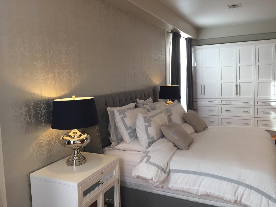 Lim Bedroom .jpg