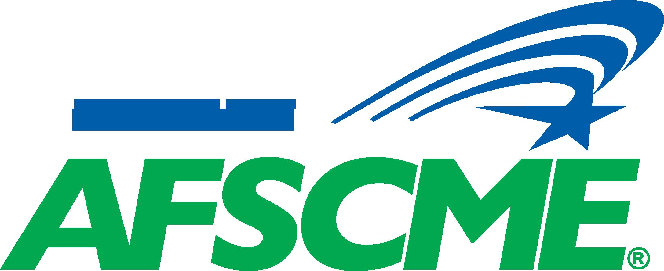 c61_afscme_logo-2color.png
