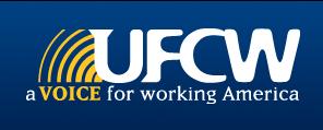 ufcw_logo_300x300.png