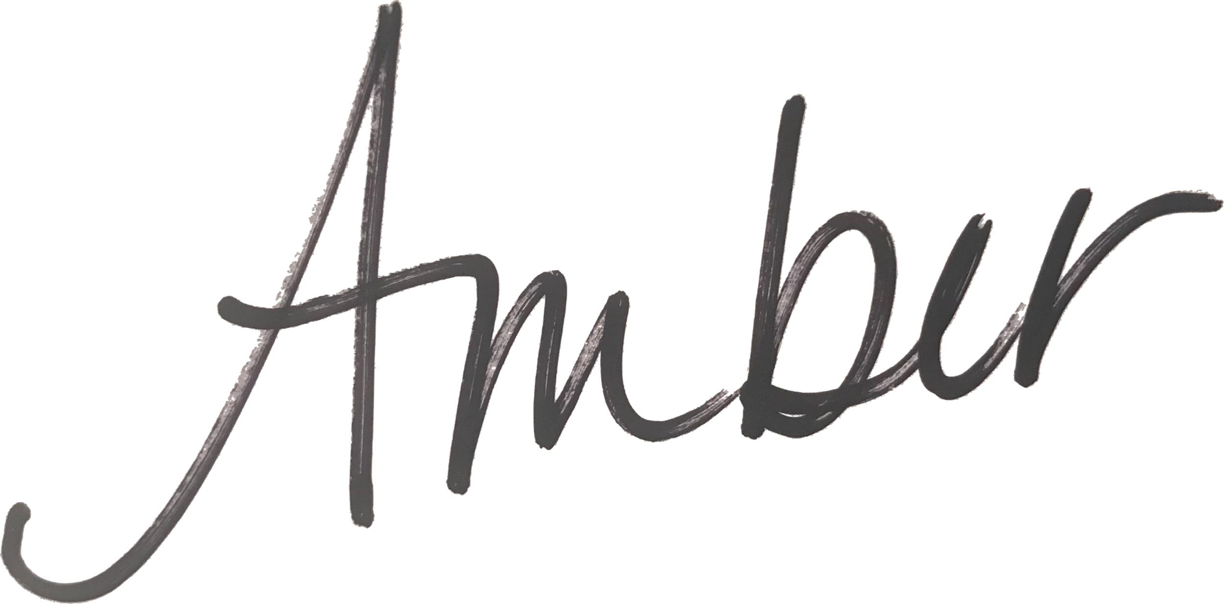 new+signature.jpg