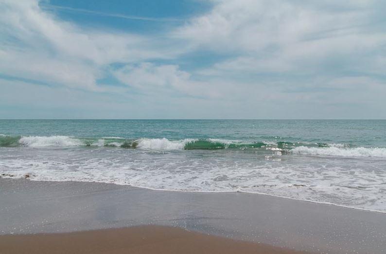 Lawrencetown Beach.JPG