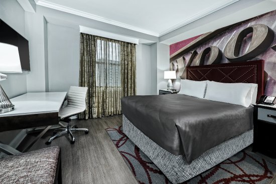 hotel-indigo-dallas-downtown.jpg