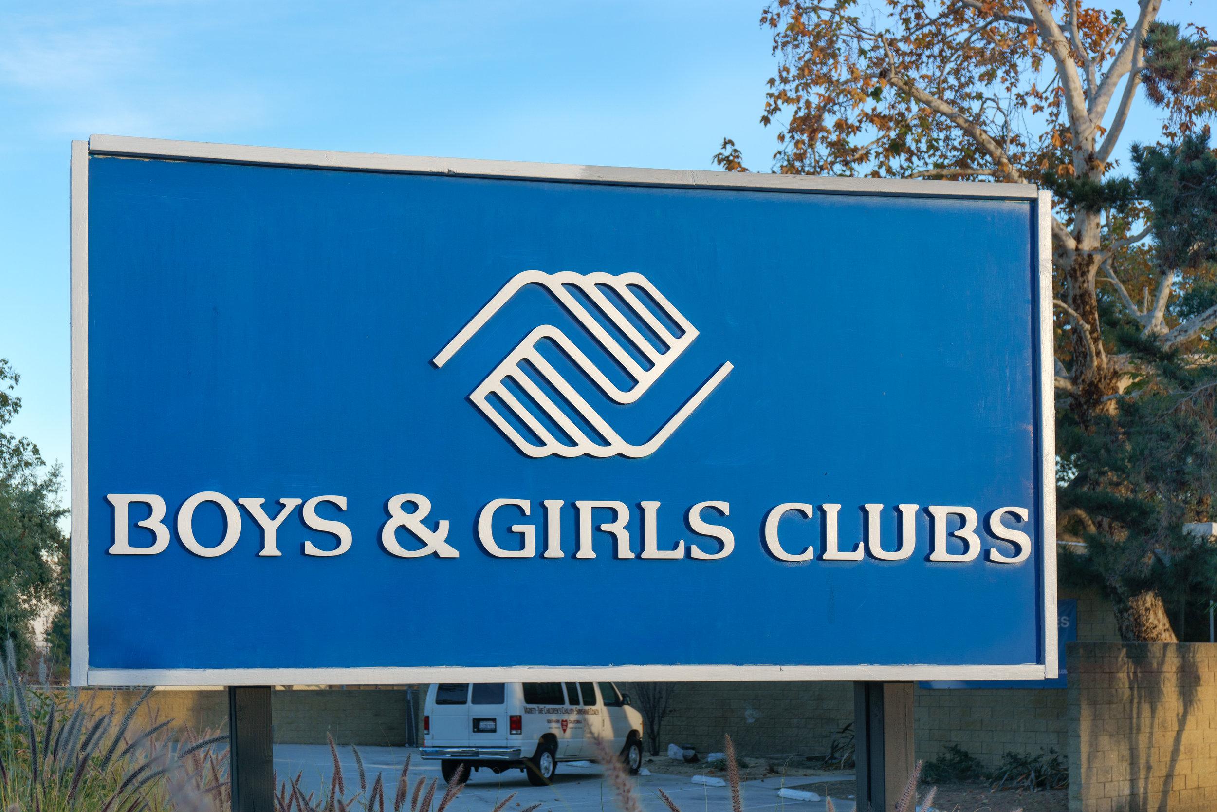 boys-and-girls-club