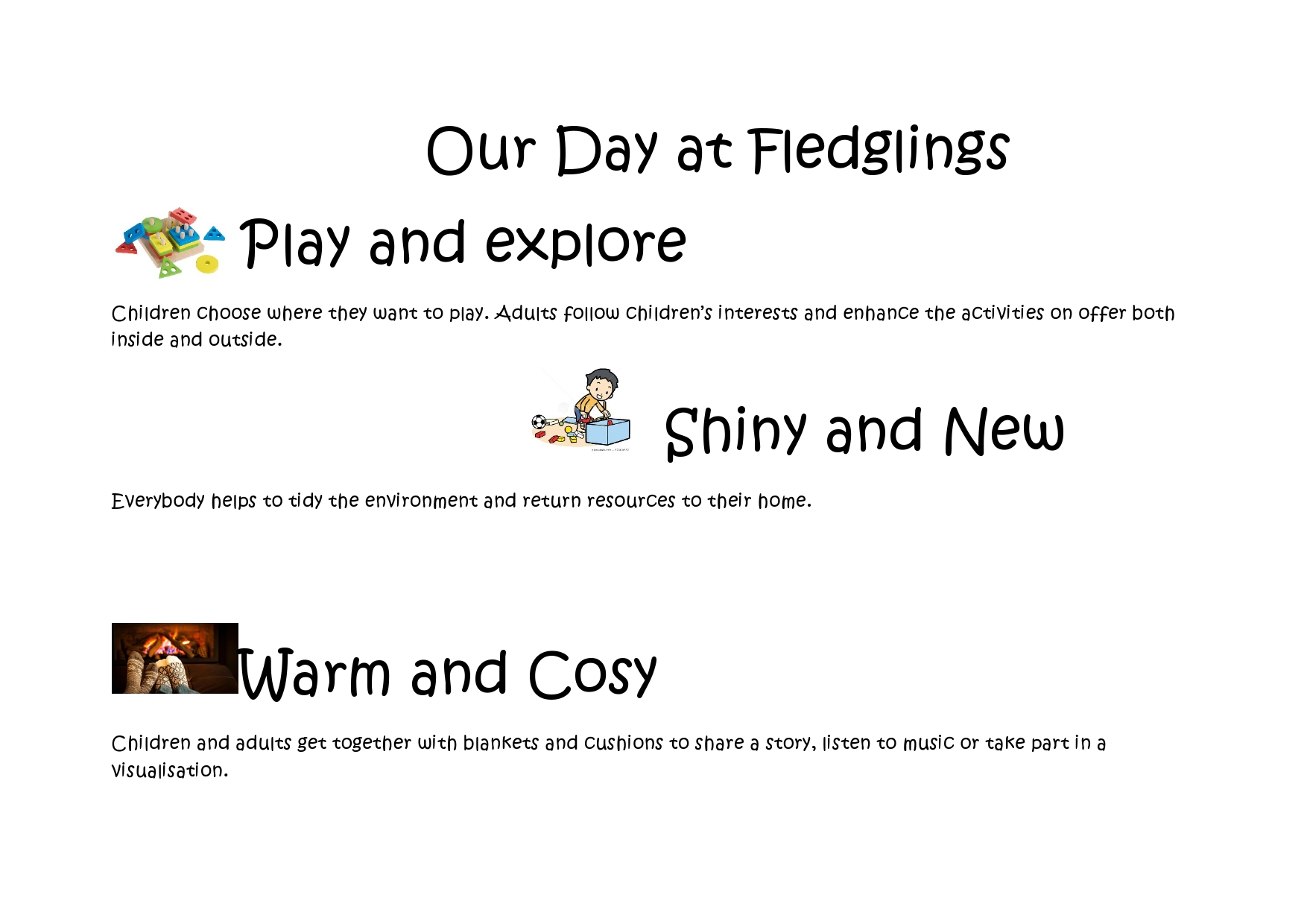 our day.jpg
