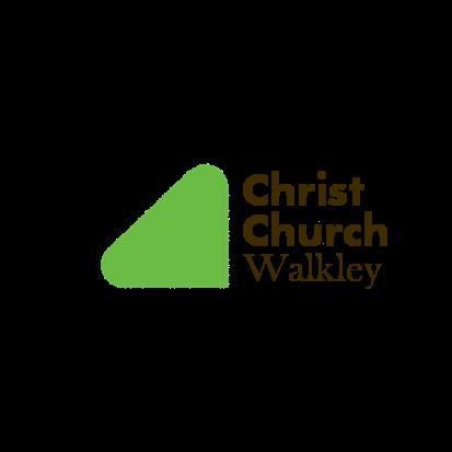 simple logo (1).png