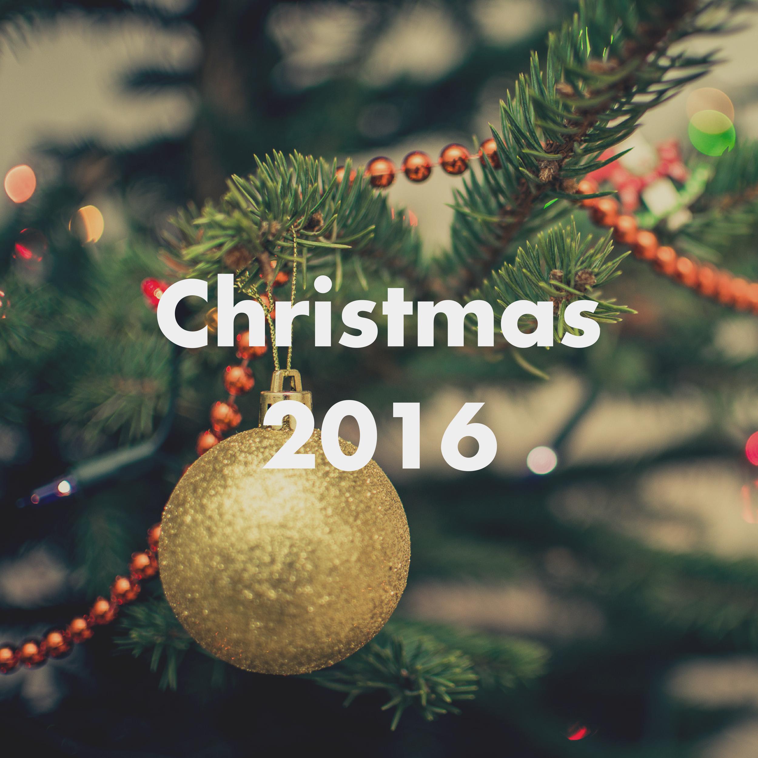 Christmas 2016 (1).png