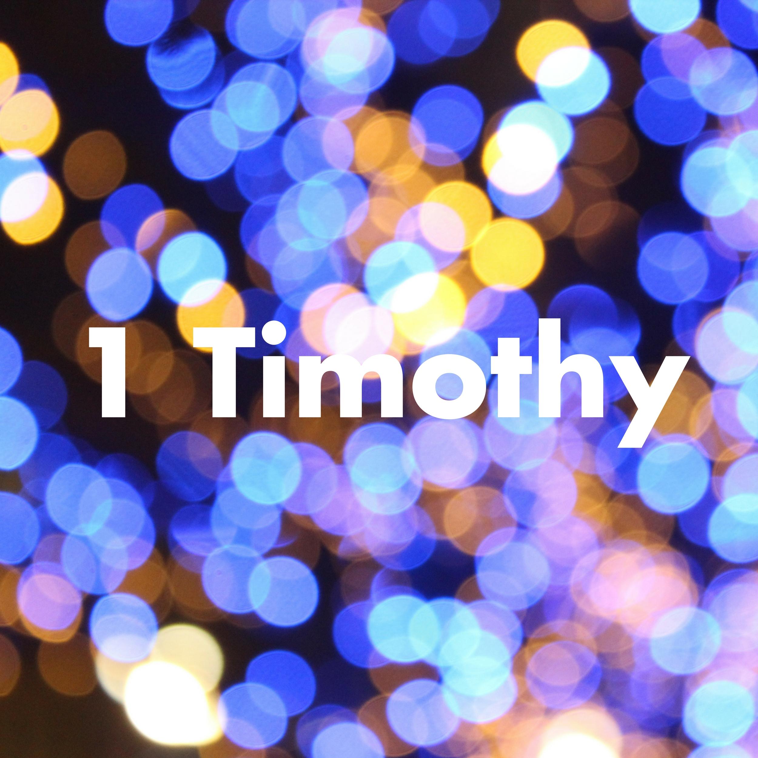 1 Timothy.jpg