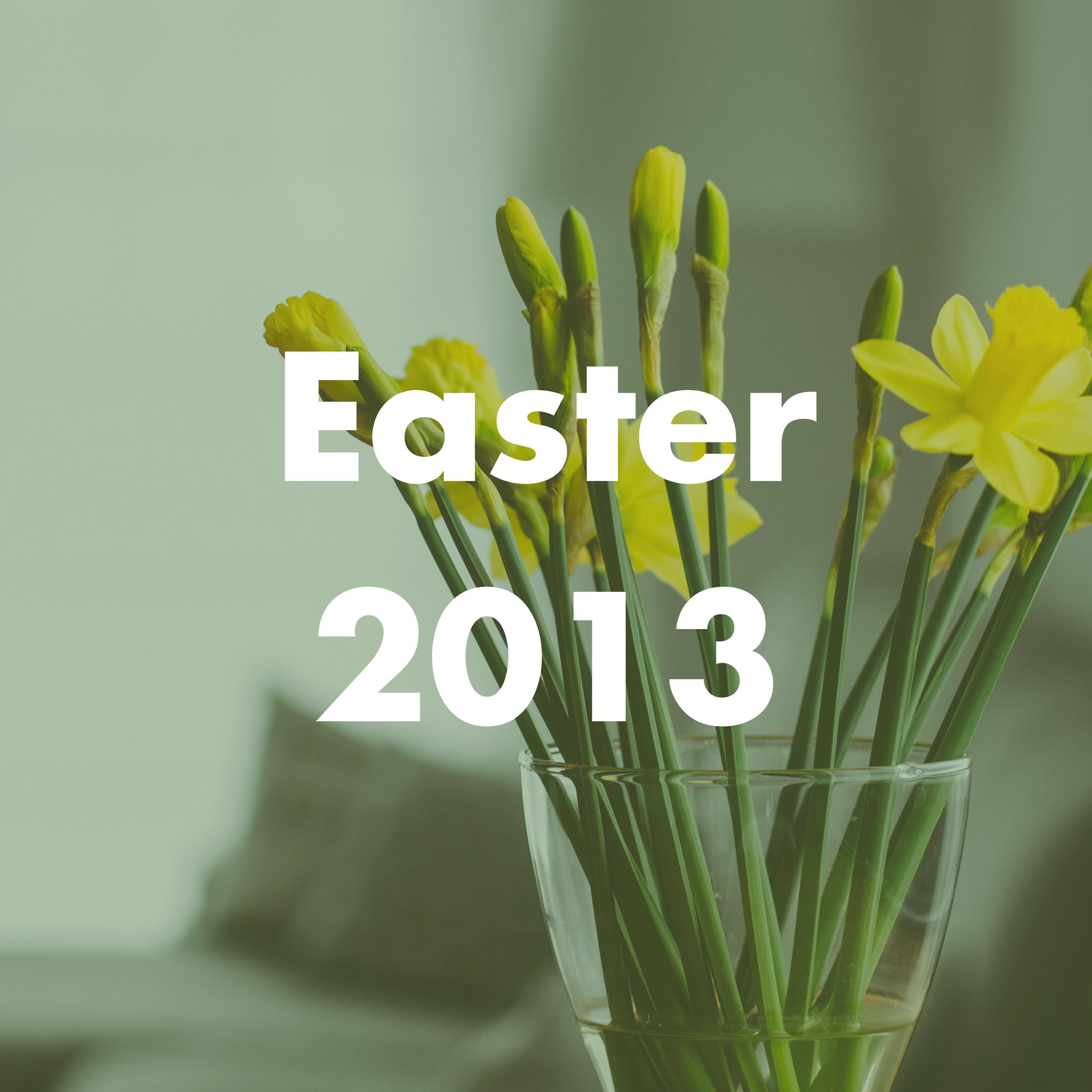 Easter 2013.jpg