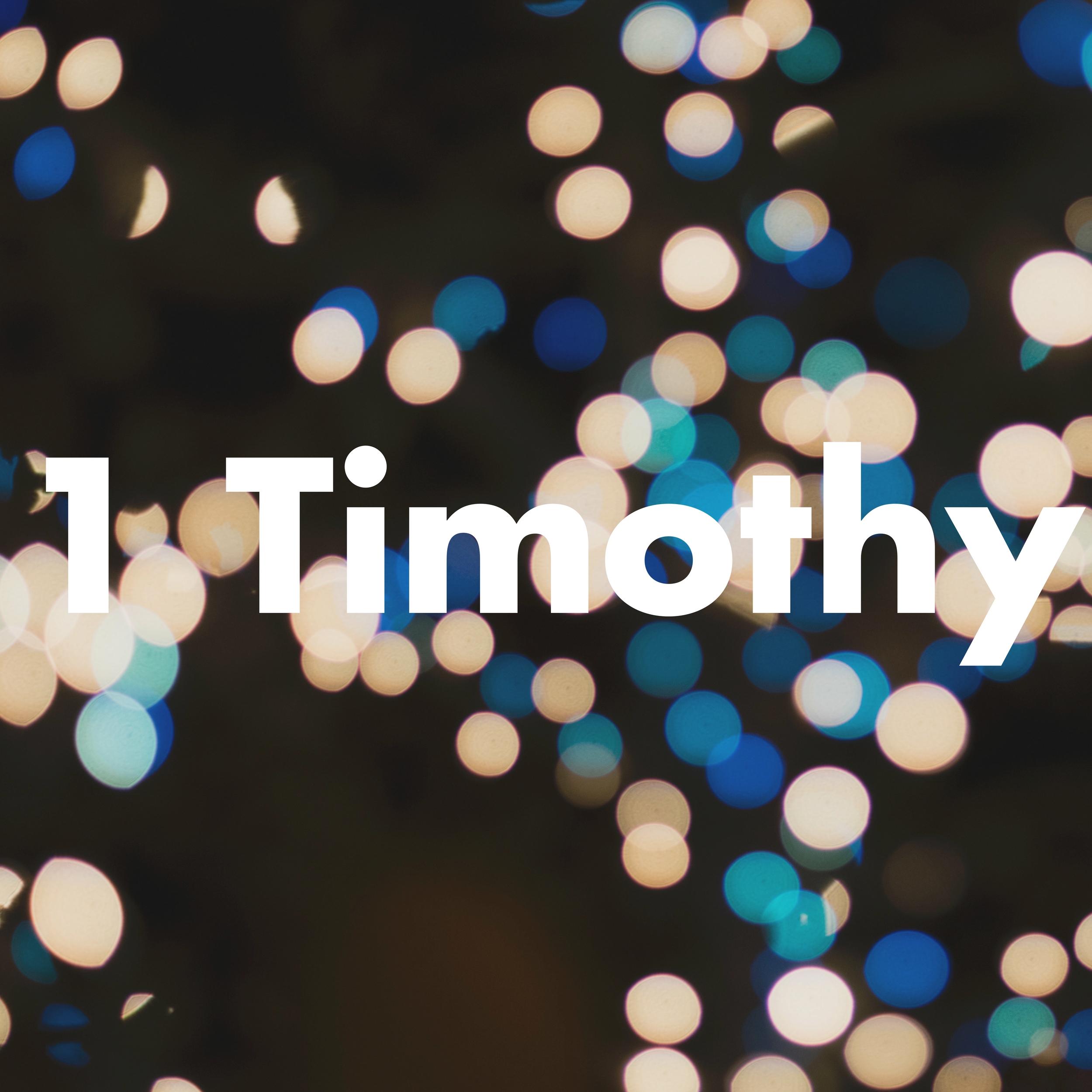 1 Timothy (1).jpg