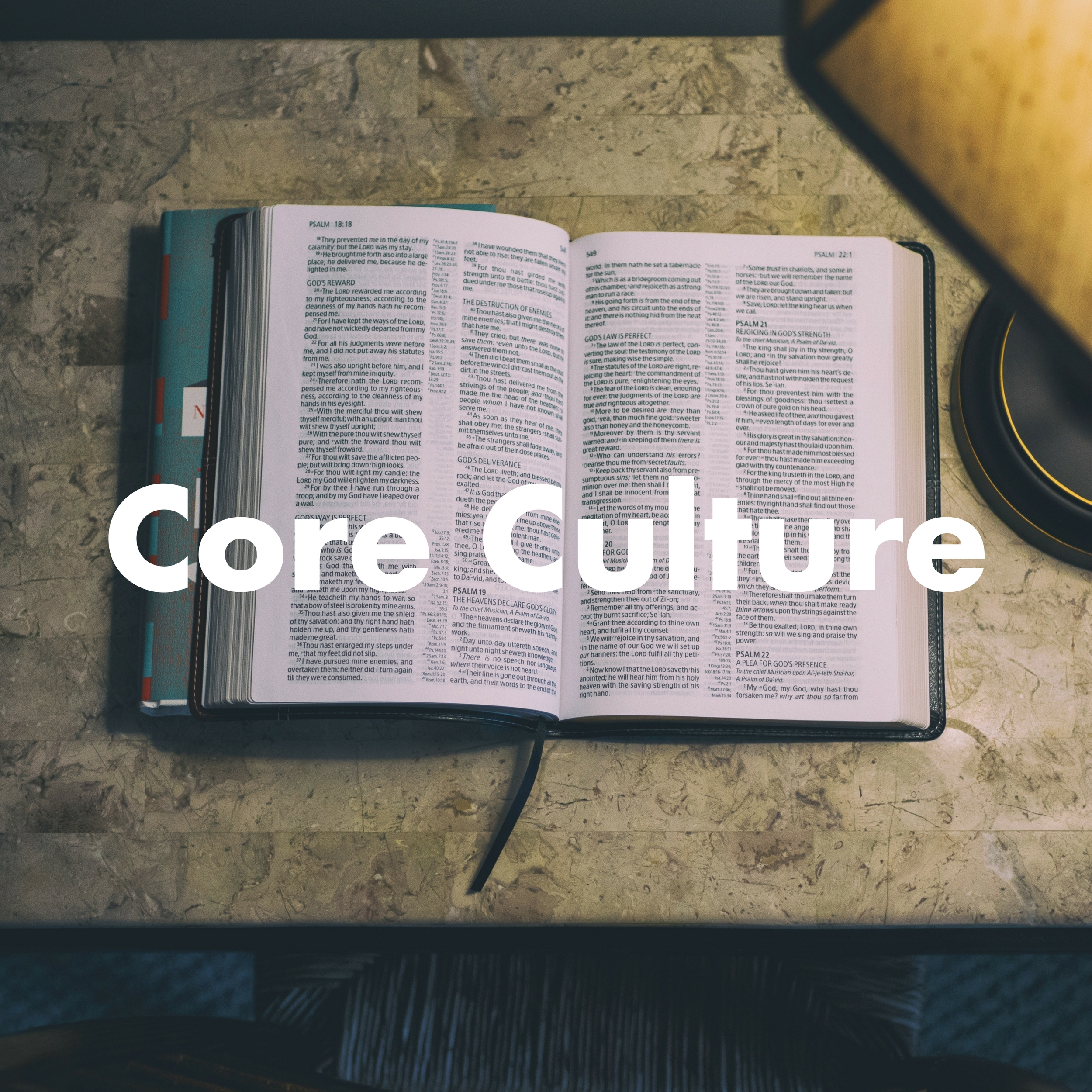 Core Culture.jpg