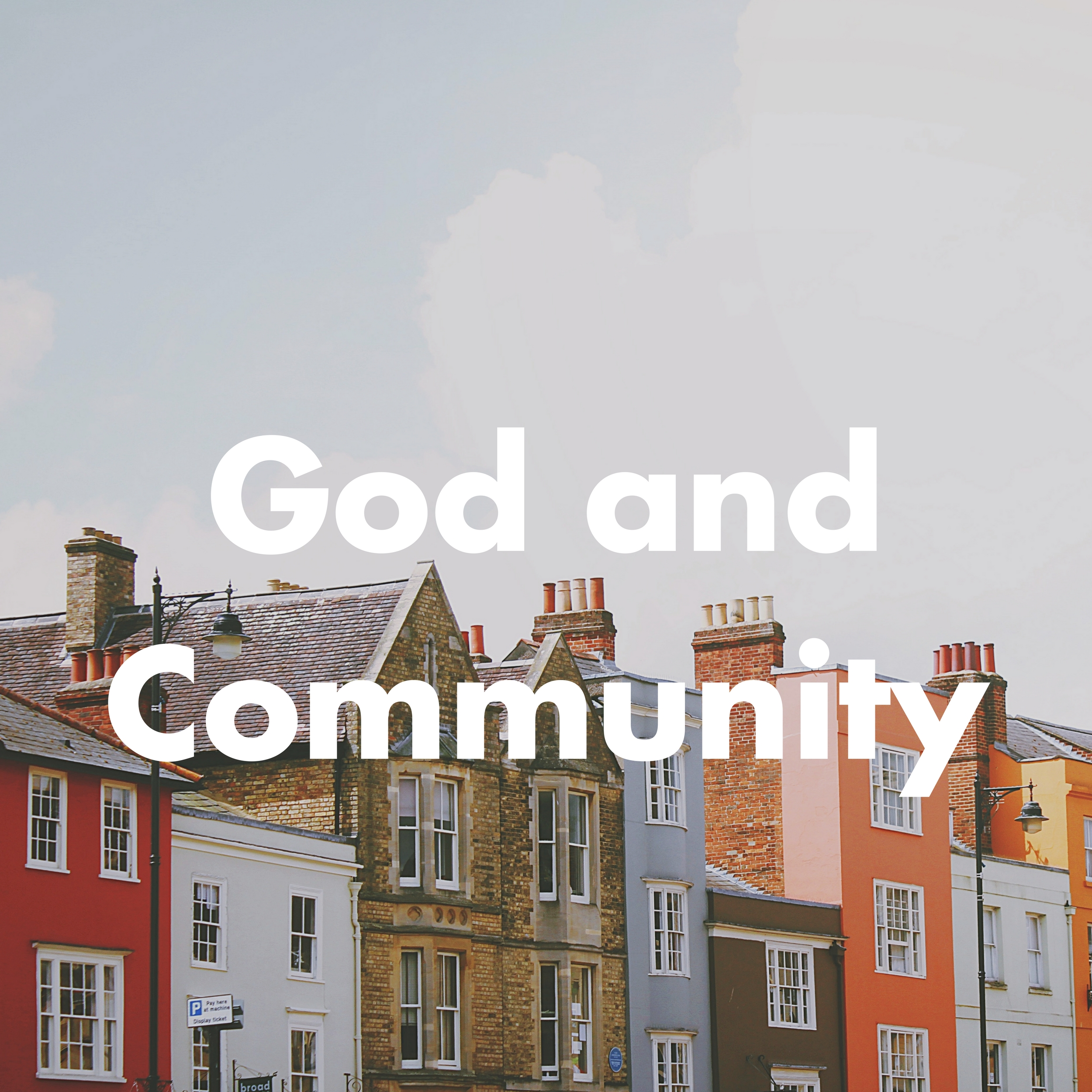 God and Community-2.jpg