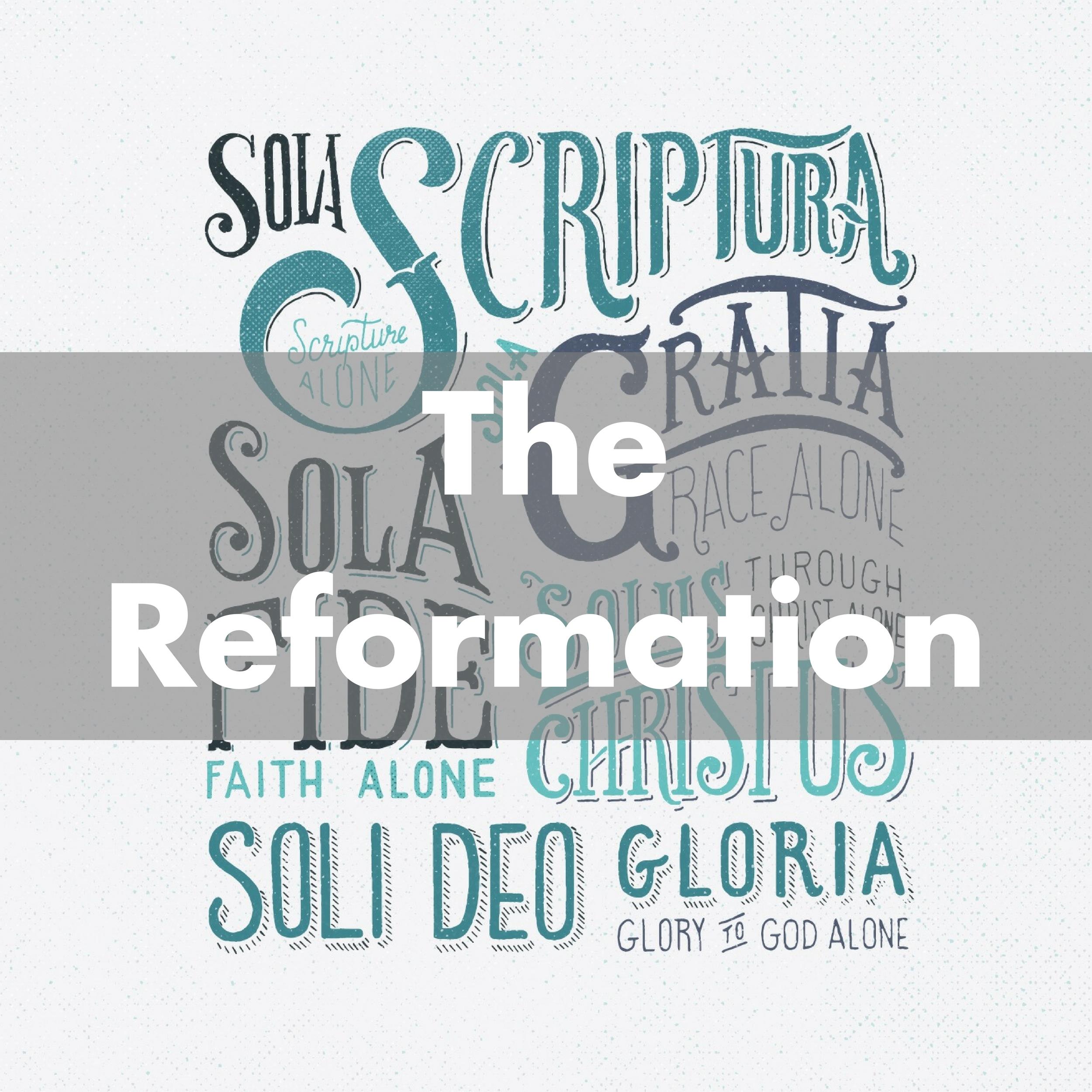 The Reformation.jpg