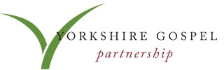 Yorkshire Gospel Partnership - YGP exists to to serve gospel churches around Yorkshire by multiplying churches, providing training and increasing co-operation.
