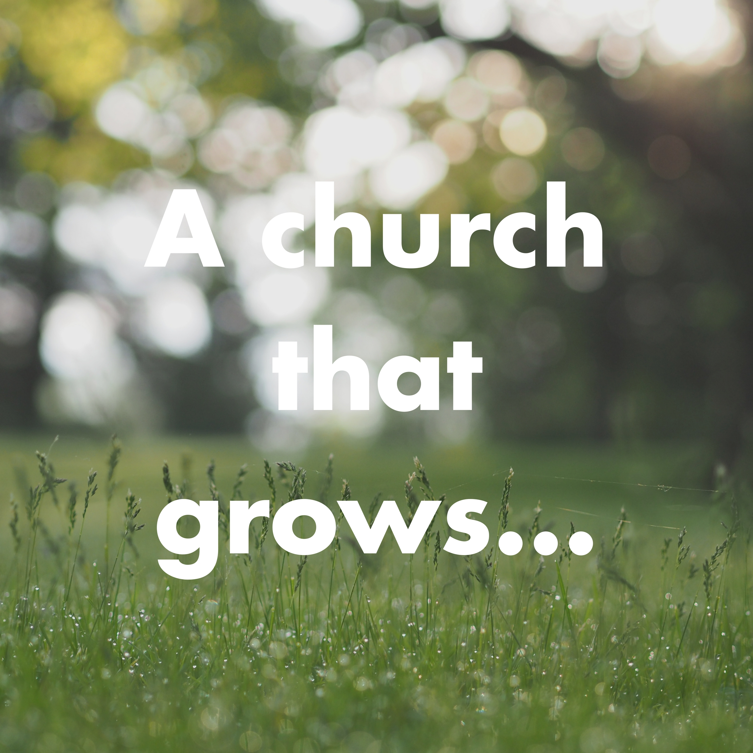 A church that grows (1).jpg